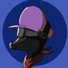 datPurple's avatar