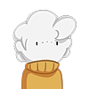 DatRandomBoiOnline's avatar