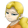 Datrandomcat's avatar