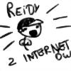 DatReid's avatar