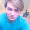 DatRets's avatar
