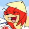 DATSanimation101's avatar