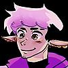 DATSENPAI23's avatar