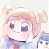 datshipstuff's avatar