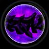 DatsiX's avatar