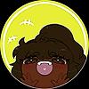 DatSmollPotato's avatar