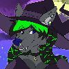 DatSonicNerd's avatar
