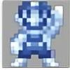 DatSpriterFan's avatar