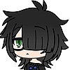 DatStrudel's avatar