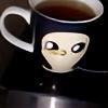 DATSUN-FIEND86's avatar