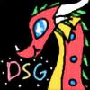 DatSunGamer's avatar