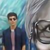 DattDallas's avatar