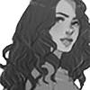 Dattebae's avatar