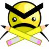Dattebayo681's avatar