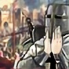 DatTemplar's avatar