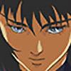Datticus's avatar