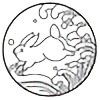 DATTO-PRESS's avatar