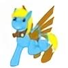 DatToffer's avatar