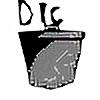 DatTrashCan's avatar