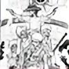 datuabukay's avatar