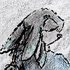 DatuKampilan's avatar