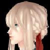 DatValk's avatar