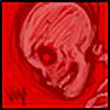 datVege's avatar