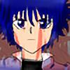 DatWeirdKai's avatar