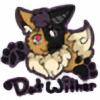 DatWithersVoid's avatar