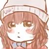 DatZelwie's avatar