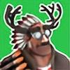 datzom1's avatar