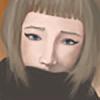 daubed's avatar