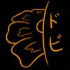 Daubiht's avatar