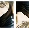 daubiss's avatar