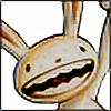 Daubster's avatar