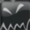 dauclair's avatar