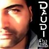 DaudiDesigns's avatar
