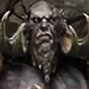 DaudiKaupmadr's avatar