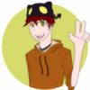 Dauetha's avatar