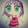 daughie's avatar