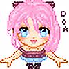 DaughterOfAeris's avatar