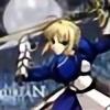 daughterofaprince's avatar