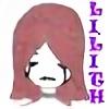 Daughterofcain's avatar