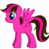 DaughterOfDungeonBat's avatar