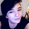 DaughterofFortune's avatar