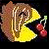 DaughterOfGaara's avatar