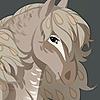 daughterofthestars's avatar
