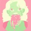 DaughterOmega's avatar