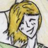 DaughtersofNight's avatar
