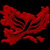 Daunlouded's avatar